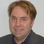 Ing. Reinhard Doppler