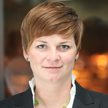 Mag. Maria Schilcher
