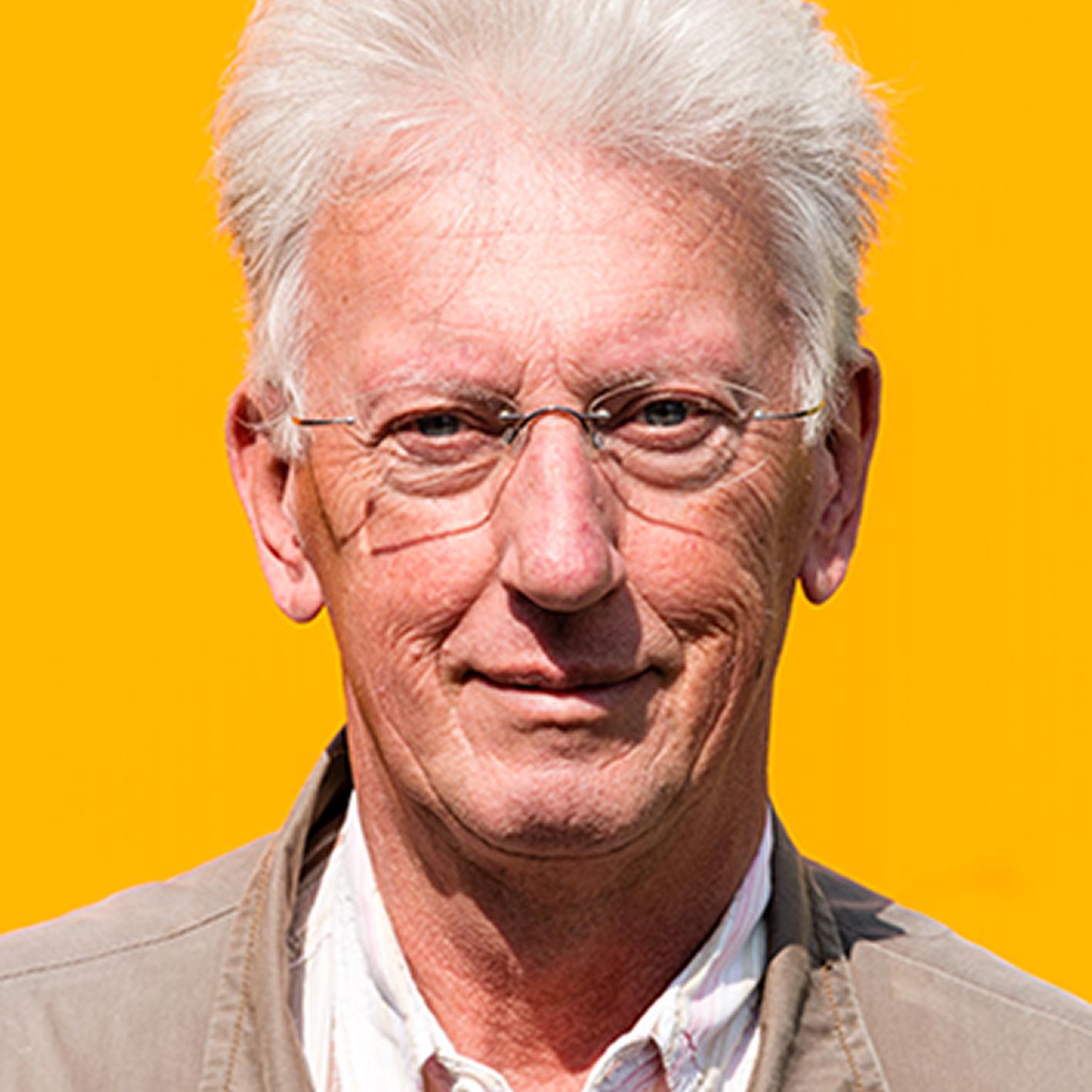 Felix Pawlowitsch